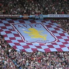 Villa's Strongest Team? It's Widely Agreed