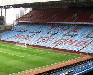 119-avfc-holte-end