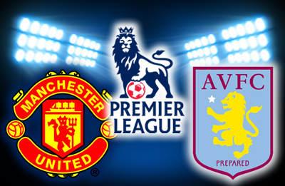 manchester-united-vs-arsenal-premier-league