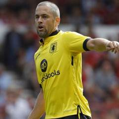 Joe Cole Asks for a Championship Loan
