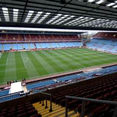 Aston Villa Vs Hull City – Preview