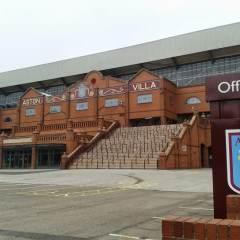 Verdict: Bournemouth 0-1 Aston Villa