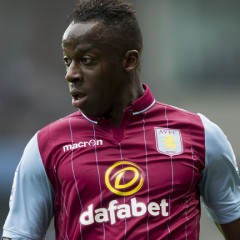 Aly Cissokho to Return To Villa – Rumour