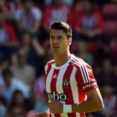 Aston Villa Attempt to sign Jose Fonte