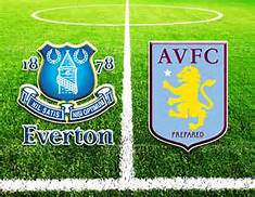 Everton – Villa; Erm….oh and a POLL