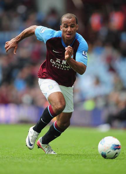 Gabriel+Agbonlahor+Aston+Villa+v+Wolverhampton+M4T9ljl8dE-l
